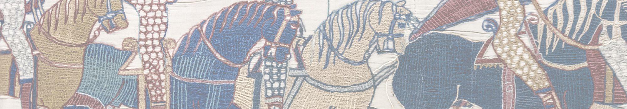 Tapisserie-de-Bayeux-estompée